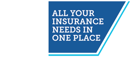 All your insurance needs in one place