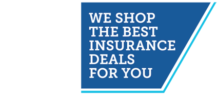 We shop the best insurance deals for you