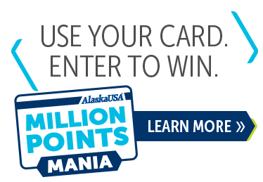 Use your card. Enter to win!