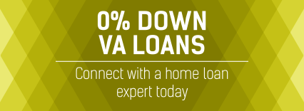 Connect with a home loan expert today.