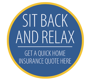 Get a quick home insurance quote here