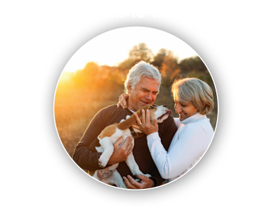 Start planning for tomorrow, today.