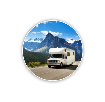 Financing to fuel your dreams